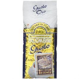 Palombini Gusto Oro кофе в зернах, 1 кг