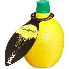 Biologicols Сок лимонный сицилийский - заправка, 200 мл