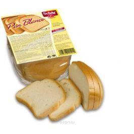 Dr. Schar Pan Blanco Хлеб белый, 200 г
