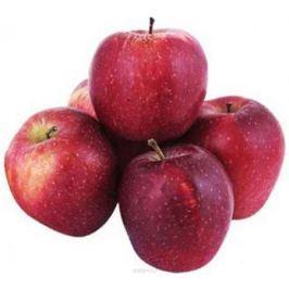 Яблоки Ред Чиф, 600 г