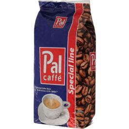 Palombini Pal Rosso кофе в зернах, 1 кг
