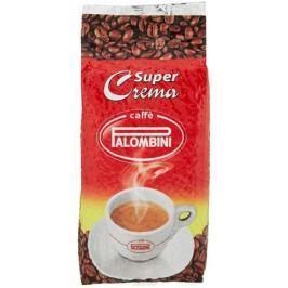 Palombini Super Crema кофе в зернах, 1 кг