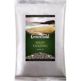 Greenfield Milky Oolong зеленый листовой чай, 250 г