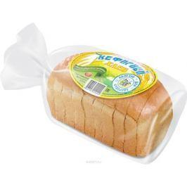 Волжский Пекарь Хлеб Кефирный, в нарезке, 150 г