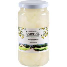 Guerola Лучок белый, 370 г