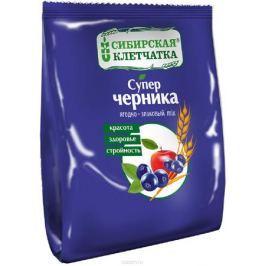 Сибирская Клетчатка суперчерника, 300 г