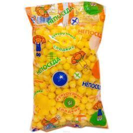 Непоседа шарики кукурузные с сахаром, 70 г