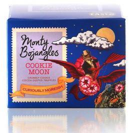Monty Bojangles Французские трюфели с кусочками печенья, 100 г