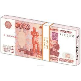 Дилан+ Шоколадный набор Рубли, 12 шт по 5 г