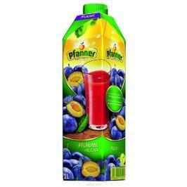 Pfanner Напиток слива, 1 л