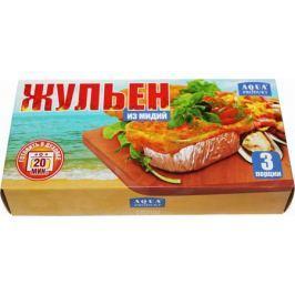 Аквапродукт Жюльен из мидий, 230 г