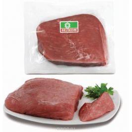 Велком Окорок свиной, 1,3 кг