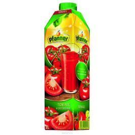 Pfanner Сок томат, 1 л