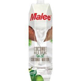 Malee Напиток кокосовое молоко, 1 л