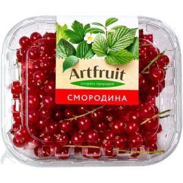 Artfruit Красная смородина, 125 г