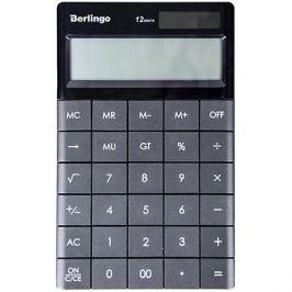 Berlingo Настольный калькулятор Berlingo,