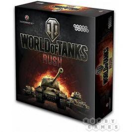 Hobby World Игра настольная