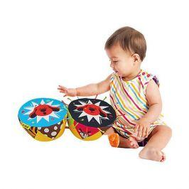 K's Kids Развивающая игрушка K'S Kids