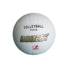 Dobest Волейбольный мяч PU018 клеенный , Dobest