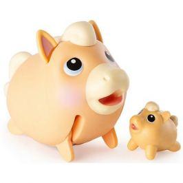 Chubby Puppies Коллекционная фигурка Лошадка