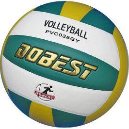 Dobest Волейбольный мяч Dobest