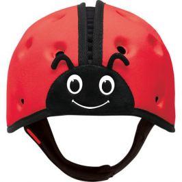SafeheadBABY Мягкая шапка-шлем для защиты головы SafeheadBABY