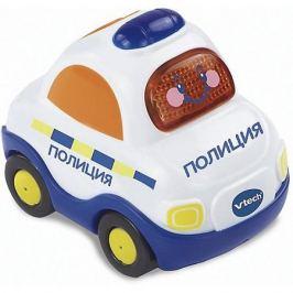 Vtech Полицейская машина Vtech
