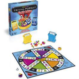 Hasbro Семейная игра