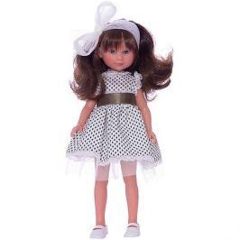 Asi Кукла Asi Селия 30 см, арт 164090