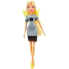 Winx Club Кукла Стелла