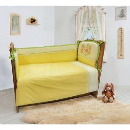 Soni Kids Комплект постельного белья из 6 предметов Soni Kids