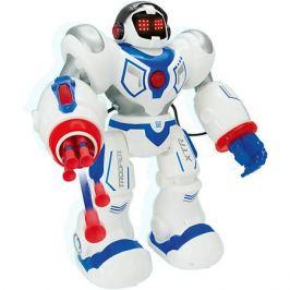 Longshore Limited Робот на р/у Longshore Limited