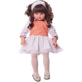 Asi Кукла Asi Пепа 60 см, арт 283390