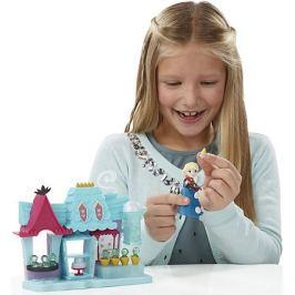 Hasbro Игровой набор Disney Princess