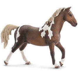 Schleich Тракененская лошадь: жеребец, Schleich