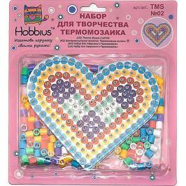 Hobbius Термомозаика Hobbius № 2