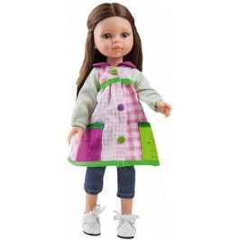 Paola Reina Кукла Paola Reina Кэрол воспитательница, 32 см