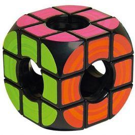 Rubik's Кубик Рубика Пустой, Rubik's