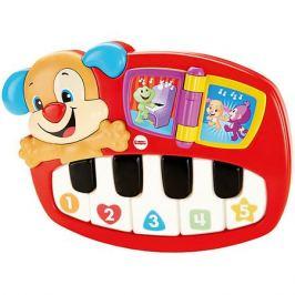 Mattel Музыкальная игрушка Fisher-price