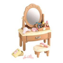 Эпоха Чудес Туалетный столик Sylvanian Families