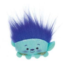 Hasbro Плюшевая мини-фигурка, Тролли, Ворчун B9913/C0486