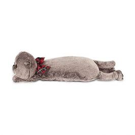Budi Basa Мягкая игрушка подушка Кот Басик Budi Basa, 40 см