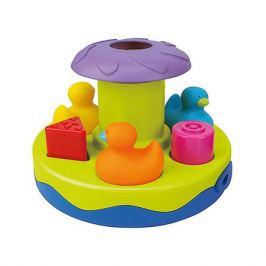 K's Kids Игрушка для ванны K'S Kids