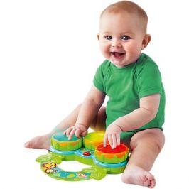 Kids II Музыкальная игрушка Bright Starts
