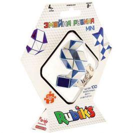 Rubik's Брелок Rubik's