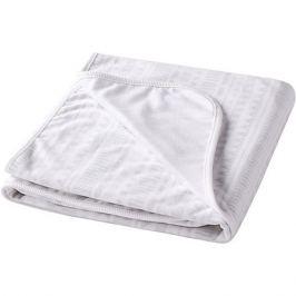 Reima Одеяло для новорожденного Reima Kapalo