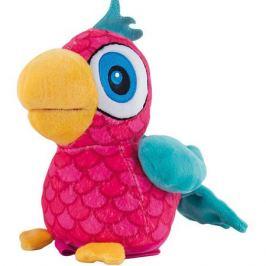 IMC Toys Интерактивная игрушка IMC Toys Попугай Пэнни