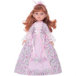 Paola Reina Кукла Paola Reina Кристи, 32см
