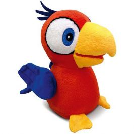 IMC Toys Интерактивная игрушка IMC Toys Попугай Чарли