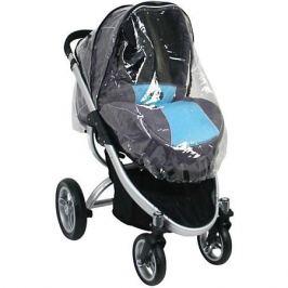 Valco Baby Дождевик Valco baby Raincover для Snap 4 Ultra